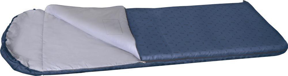 Спальный мешок Nova tour