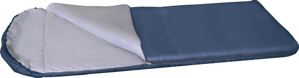 Спальный мешок Alaska