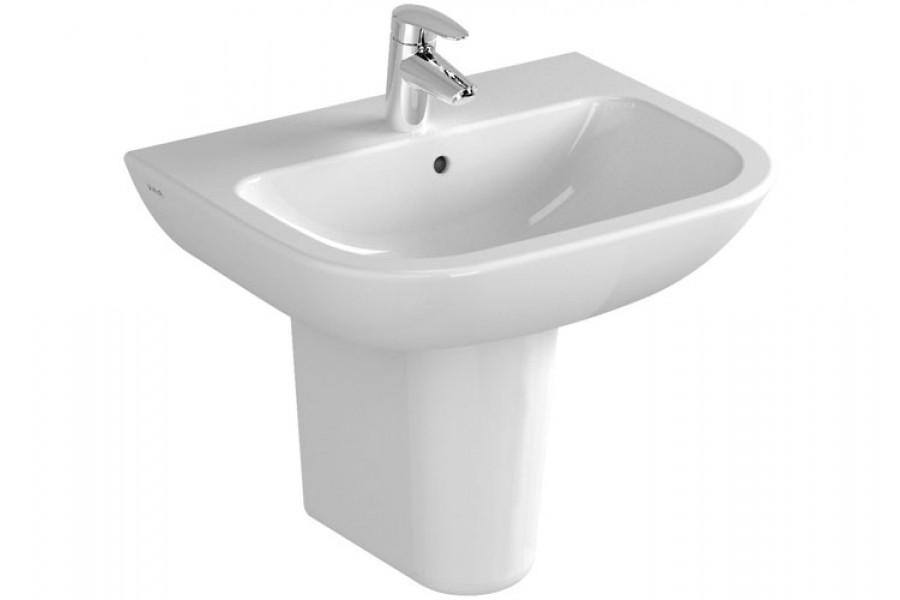Раковина для ванной Vitra