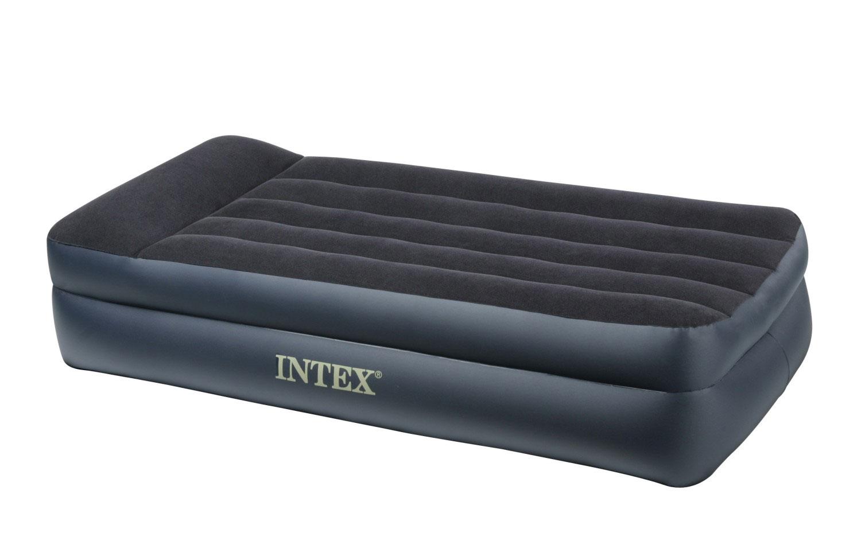 ������� Intex 66706