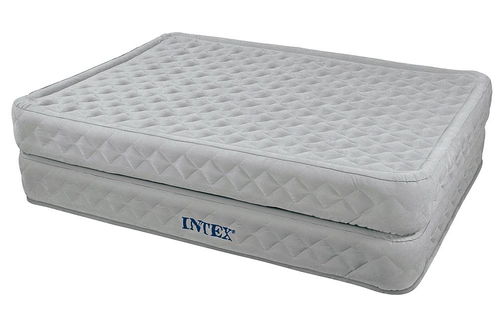 ������� Intex 66962