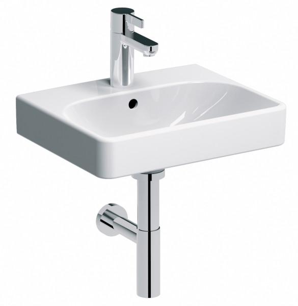 Раковина для ванной Ifo