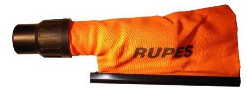 Мешок Rupes 80.265