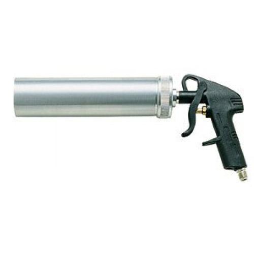 Пистолет клеевой Walmec