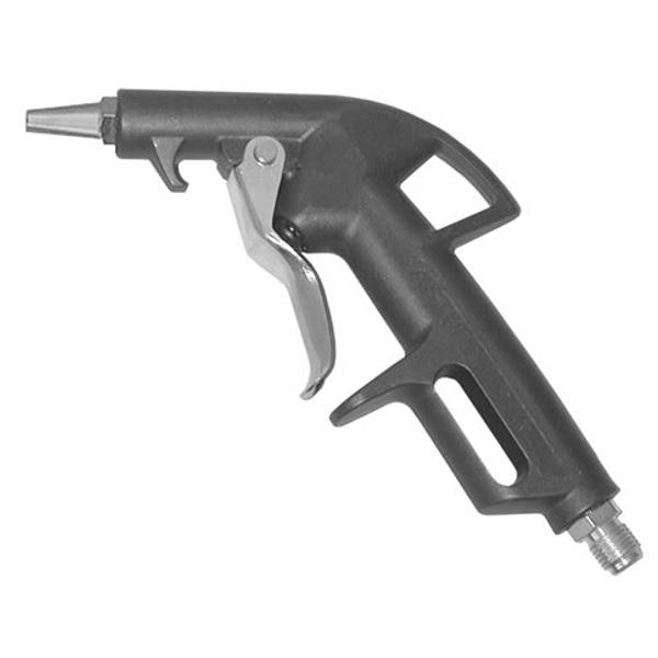 Пистолет продувочный Walmec
