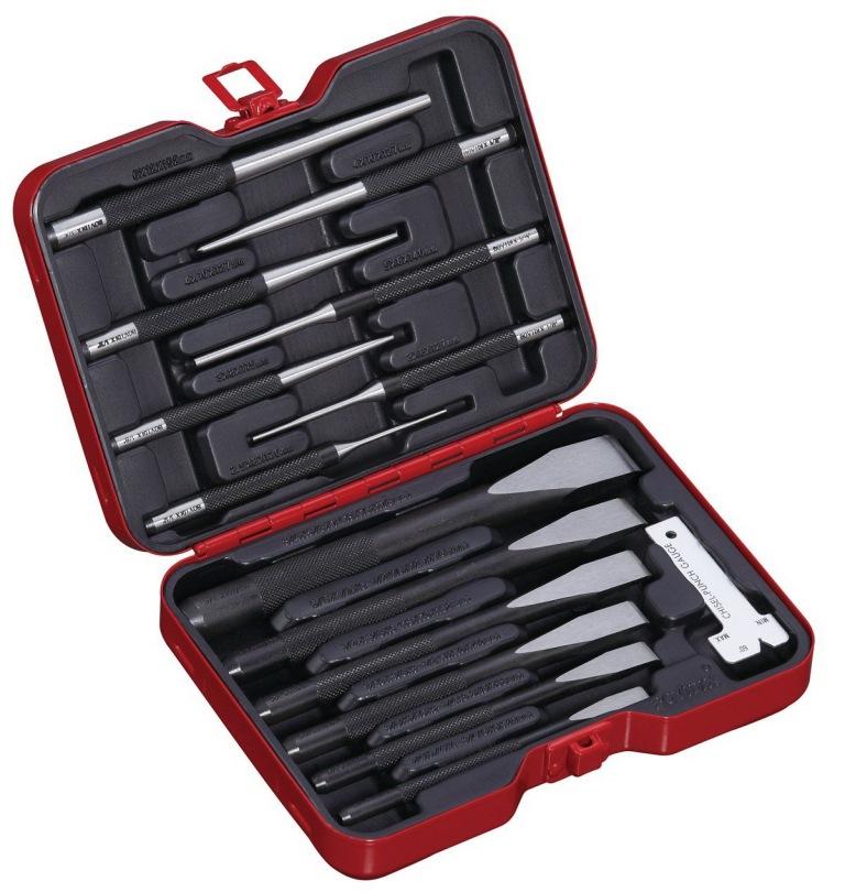 Универсальный набор инструментов Bovidix