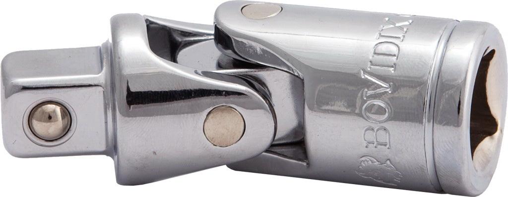 Шарнир карданный BovidixПереходники, карданы<br><br>