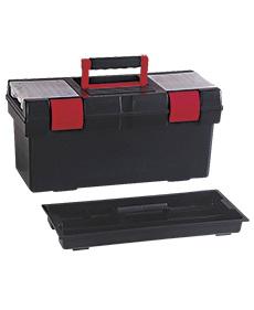 Ящик для инструментов Zipower
