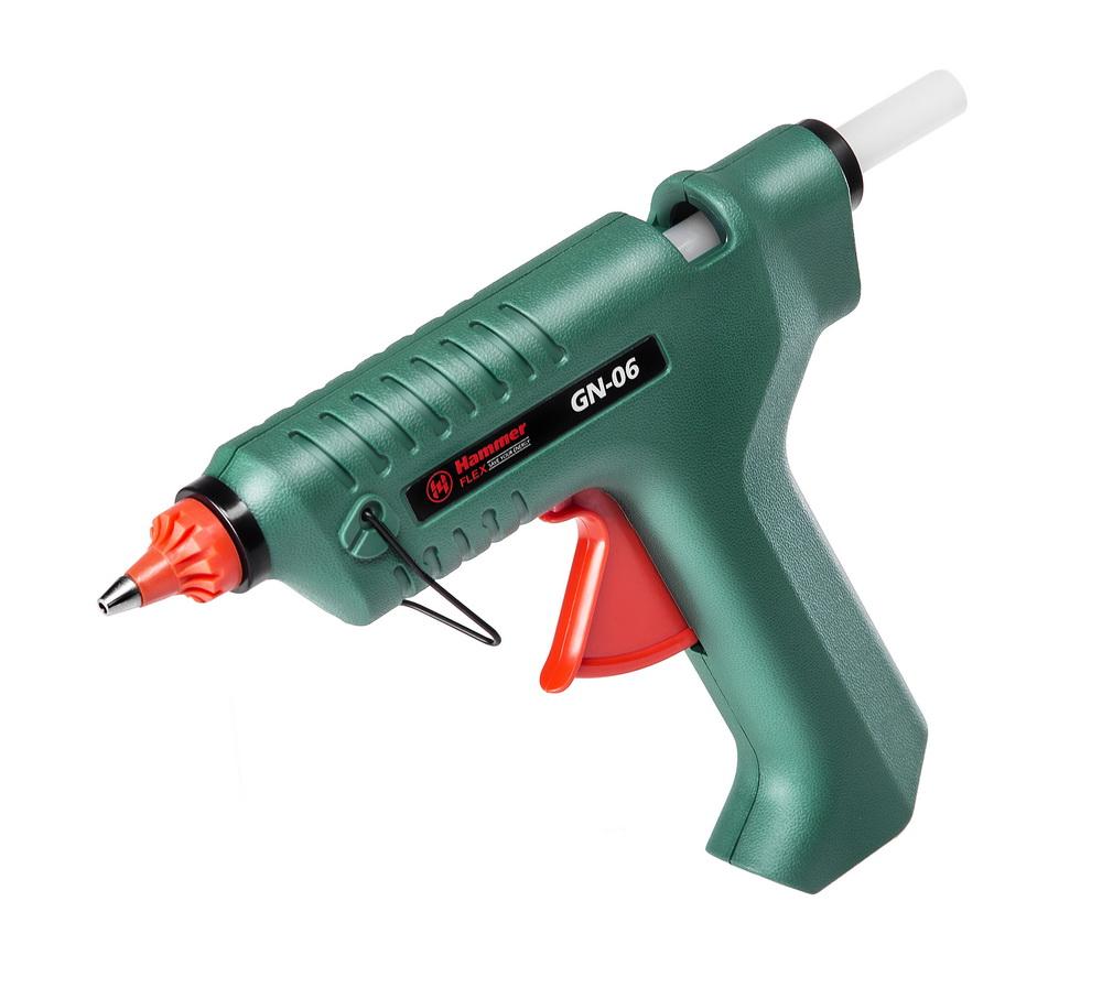 �������� ������� Hammer Gn-06
