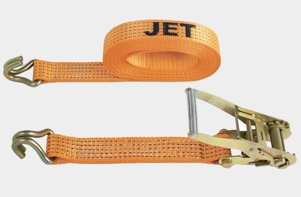 Ремень Jet