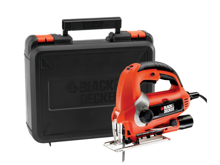 ������ Black & decker Ks901pek-xk