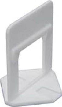 Стойка RaimondiПрочий ручной инструмент<br>Тип: стойка,<br>Назначение: для плитки<br>