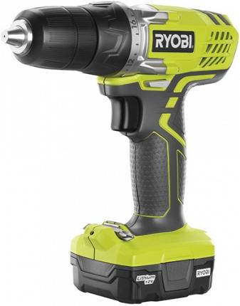 ����� �������������� Ryobi R12sd-l13g