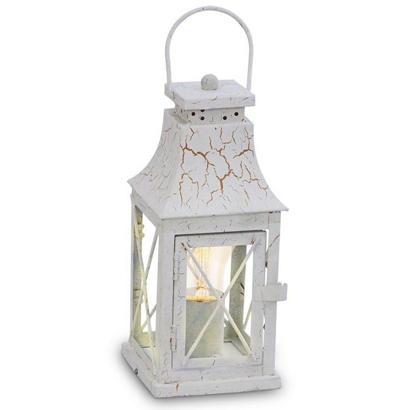 Лампа настольная EgloЛампы настольные<br>Тип настольной лампы: декоративная,<br>Назначение светильника: для комнаты,<br>Стиль светильника: классика,<br>Материал светильника: металл, стекло,<br>Длина (мм): 120,<br>Ширина: 120,<br>Высота: 295,<br>Количество ламп: 1,<br>Тип лампы: накаливания,<br>Мощность: 60,<br>Патрон: Е27,<br>Цвет арматуры: хром,<br>Вес нетто: 1.045<br>