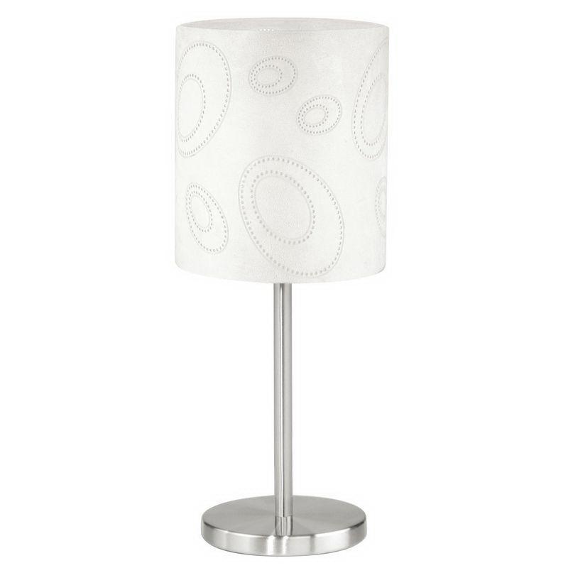 Лампа настольная Eglo Indo 89216