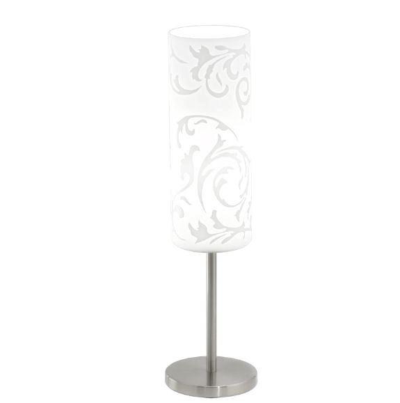 Лампа настольная Eglo Amadora 90051