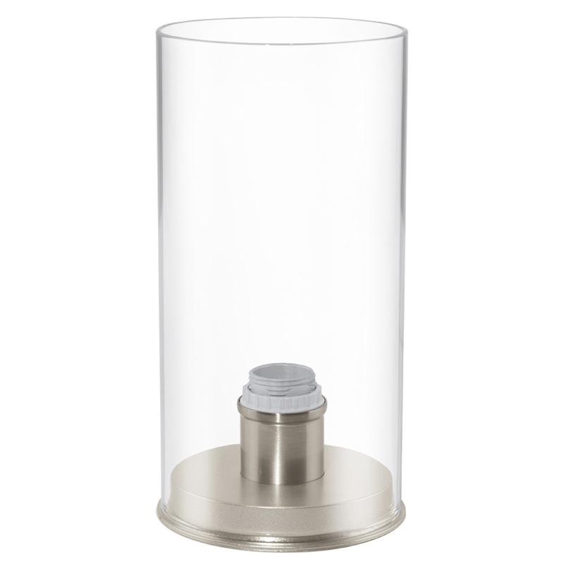 Лампа настольная Eglo