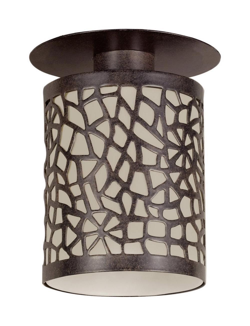 Светильник встраиваемый EgloСветильники встраиваемые<br>Стиль светильника: модерн,<br>Диаметр: 100,<br>Форма светильника: круг,<br>Материал светильника: металл, стекло,<br>Количество ламп: 1,<br>Тип лампы: накаливания,<br>Мощность: 40,<br>Патрон: Е14,<br>Цвет арматуры: дерево,<br>Вес нетто: 0.395<br>