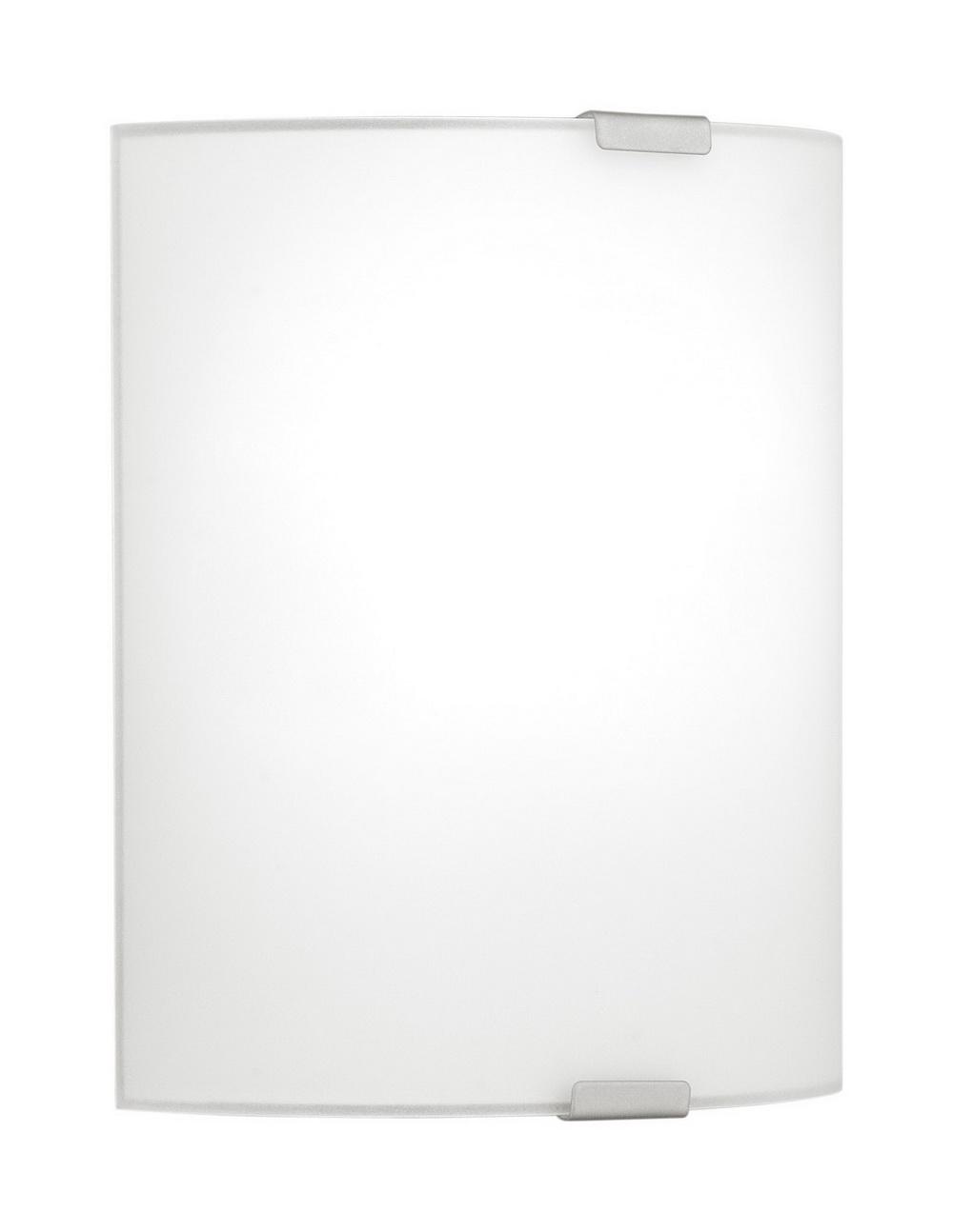 Светильник для ванной комнаты Eglo