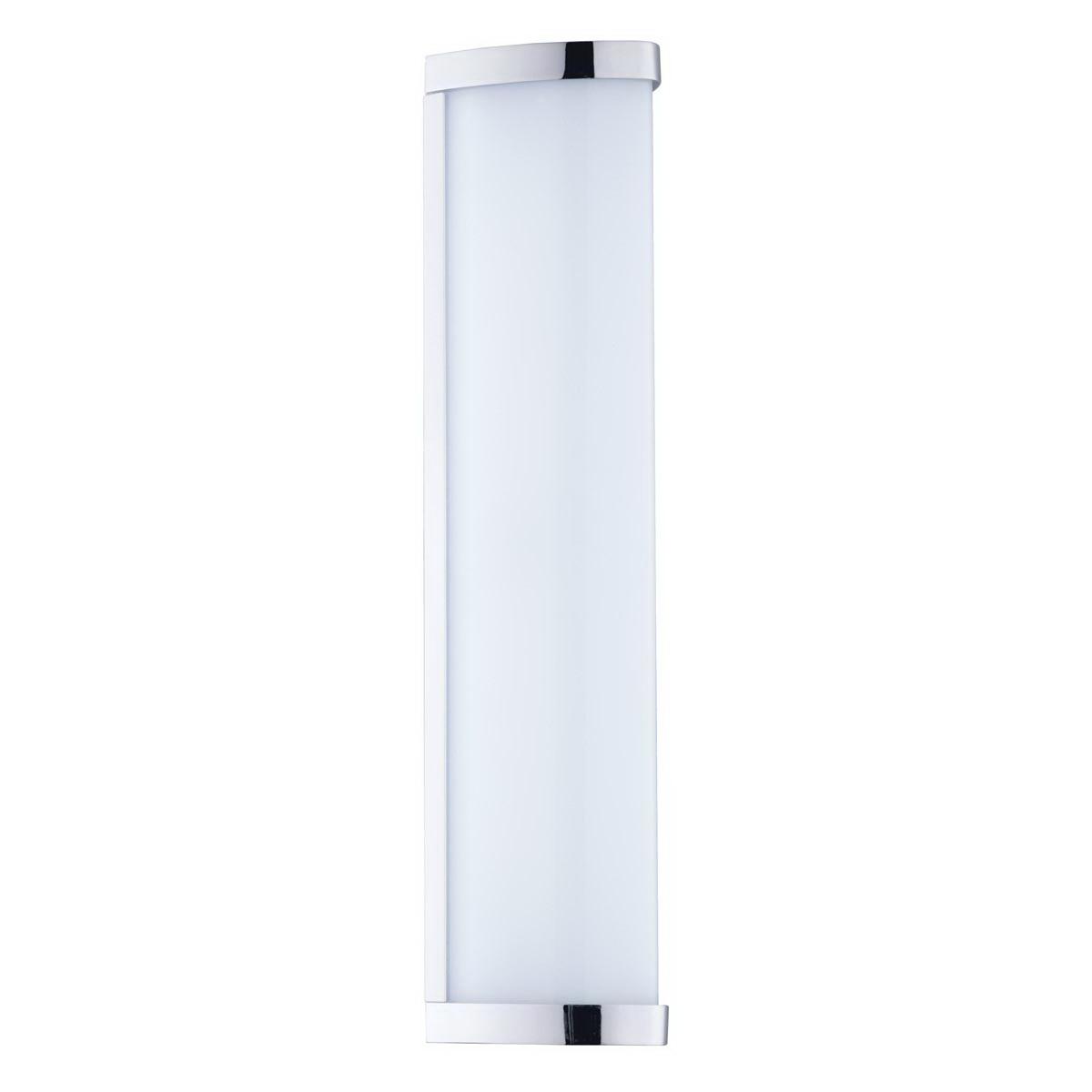Светильник для ванной комнаты Eglo Gita 94712