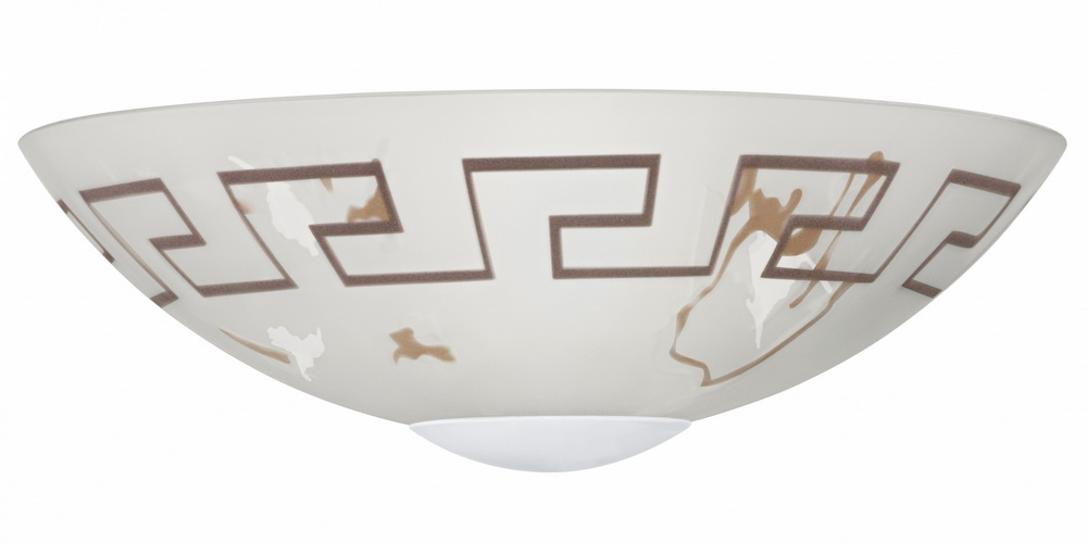 Светильник настенно-потолочный Eglo