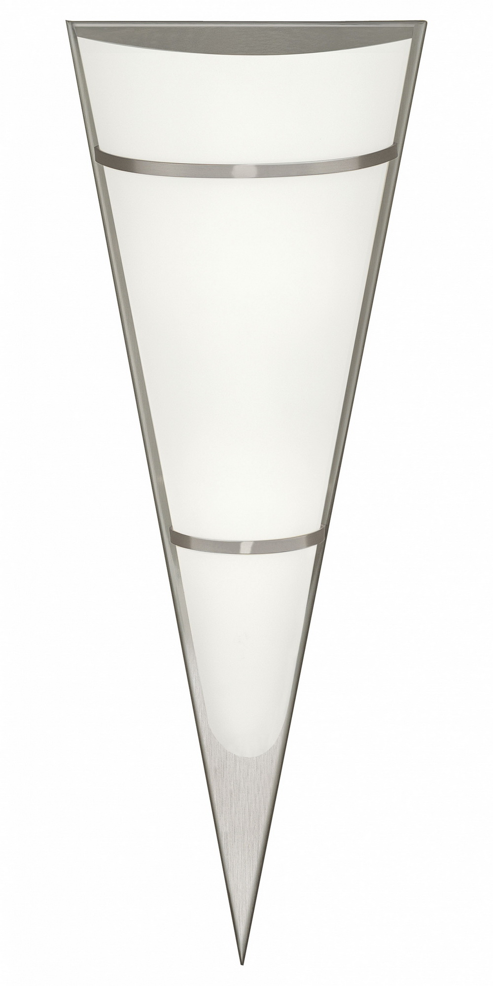 Светильник настенно-потолочный EgloСветильники настенно-потолочные<br>Мощность: 60,<br>Количество ламп: 1,<br>Назначение светильника: для комнаты,<br>Стиль светильника: модерн,<br>Материал светильника: металл, стекло,<br>Тип лампы: накаливания,<br>Длина (мм): 220,<br>Ширина: 700,<br>Патрон: Е27,<br>Цвет арматуры: матовый никель,<br>Вес нетто: 1.777<br>