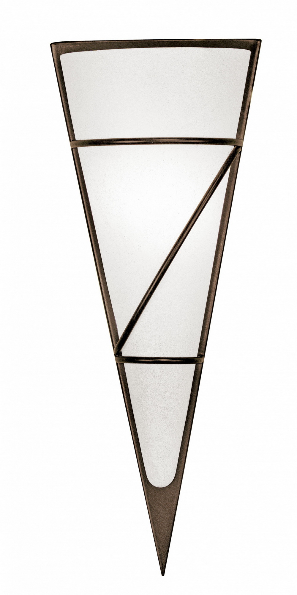 Светильник настенно-потолочный EgloСветильники настенно-потолочные<br>Мощность: 60,<br>Количество ламп: 1,<br>Назначение светильника: для комнаты,<br>Стиль светильника: модерн,<br>Материал светильника: металл, стекло,<br>Тип лампы: накаливания,<br>Длина (мм): 180,<br>Ширина: 480,<br>Патрон: Е14,<br>Цвет арматуры: коричневый,<br>Степень защиты от пыли и влаги: IP 20,<br>Вес нетто: 1.005<br>