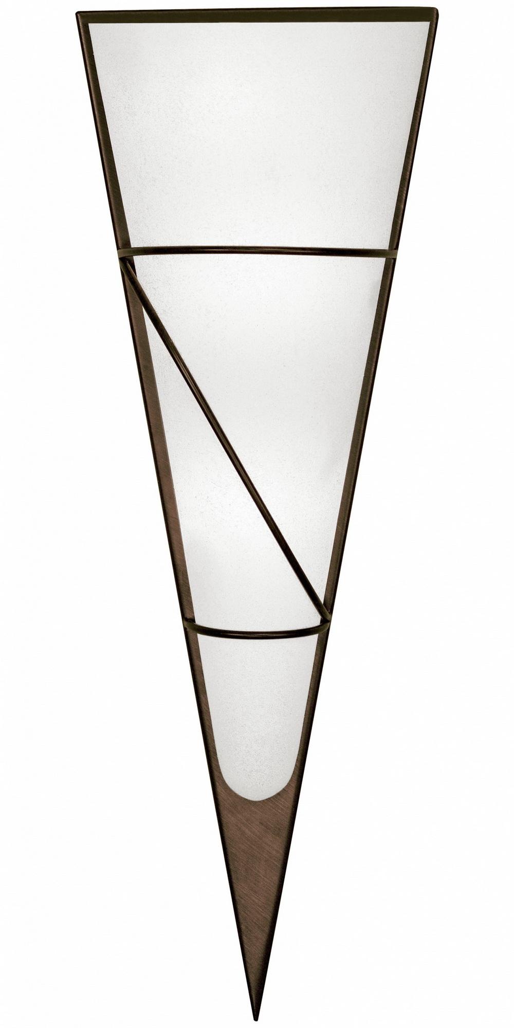 Светильник настенно-потолочный EgloСветильники настенно-потолочные<br>Мощность: 60,<br>Количество ламп: 1,<br>Назначение светильника: для комнаты,<br>Стиль светильника: модерн,<br>Материал светильника: металл, стекло,<br>Тип лампы: накаливания,<br>Длина (мм): 220,<br>Ширина: 700,<br>Патрон: Е27,<br>Цвет арматуры: коричневый,<br>Вес нетто: 1.899<br>