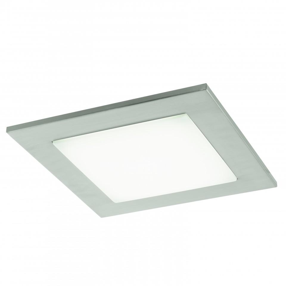 Светильник настенно-потолочный Eglo Ciolini 94555
