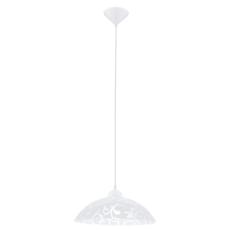 Светильник подвесной Eglo