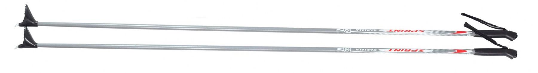 Лыжные палки Karjala от 220 Вольт