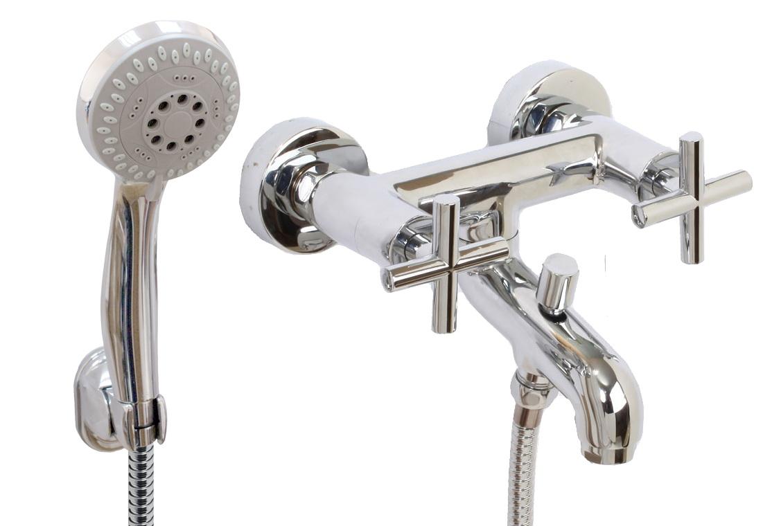Смеситель для ванны ArgoСмесители<br>Назначение смесителя: для ванны и душа, Тип управления смесителя: однорычажный, Цвет покрытия: хром, Стиль смесителя: модерн, Монтаж смесителя: горизонтальный, Тип установки смесителя: на мойку (раковину), Материал смесителя: латунь, Излив: традиционный, Аэратор: есть, Лейка: есть, Родина бренда: Россия, Гарантия: 60<br>
