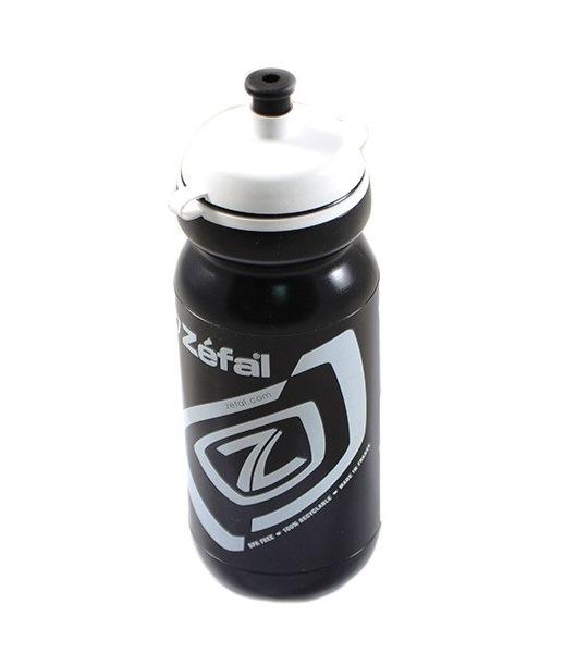 Бутылка Zefal