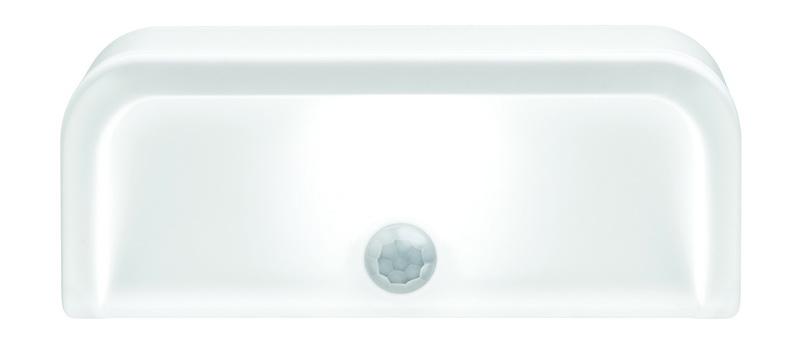 Светильник MrbeamsСветильники настенно-потолочные<br>Назначение светильника: подсветка, Стиль светильника: современный, Тип лампы: светодиодная, Патрон: LED<br>