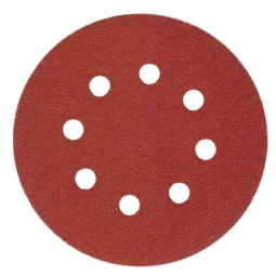 P-43561, Круг шлифовальный