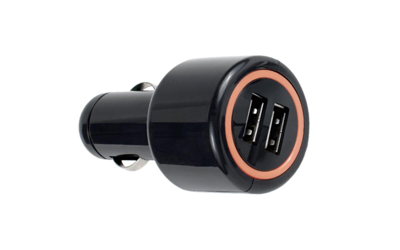 Зарядное устройство Inter stepАксессуары<br>Тип автоаксессуара: зарядное устройство<br>