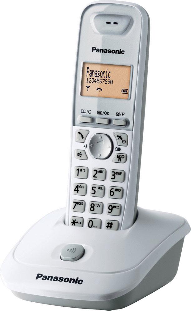 ������������ Panasonic Kx-tg2511ruw