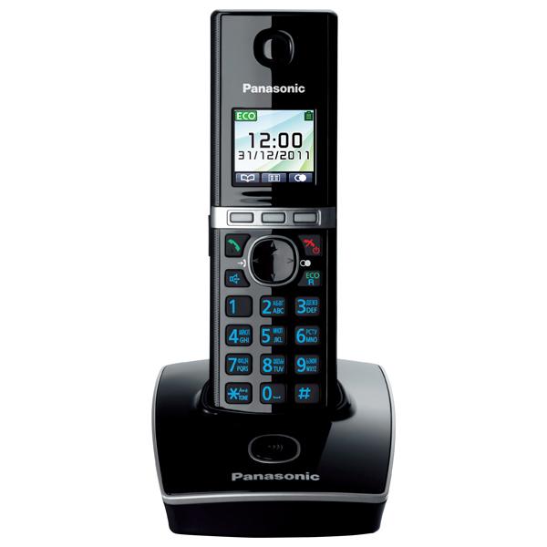 ������������ Panasonic Kx-tg8051rub