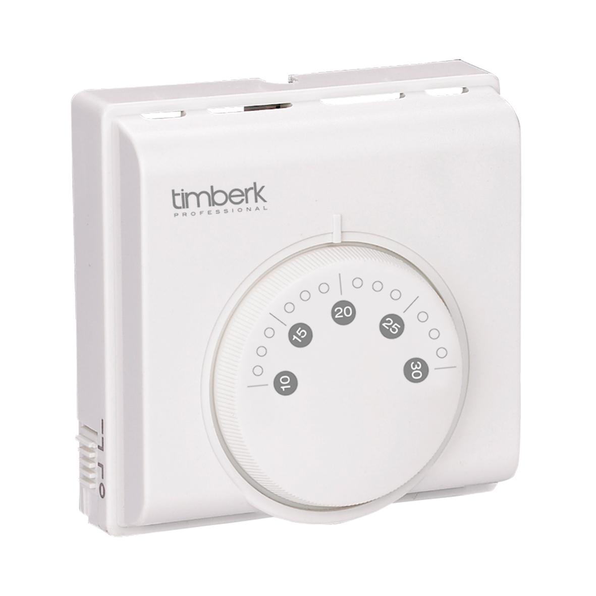 Терморегулятор Timberk Tms 09.ch