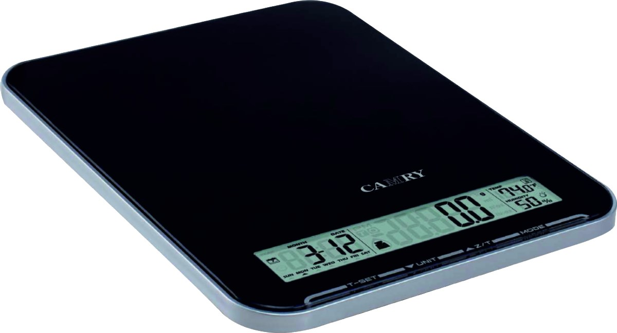 Весы кухонные Ves