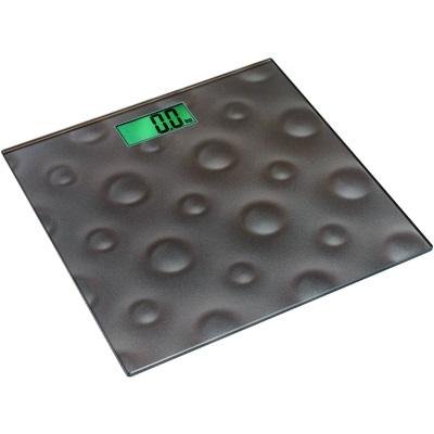 Весы напольные VesВесы<br>Тип весов: напольные, Тип: электронные, Материал: стекло, Максимальная нагрузка: 150, Цвет: белый, Единицы измерения: кг<br>