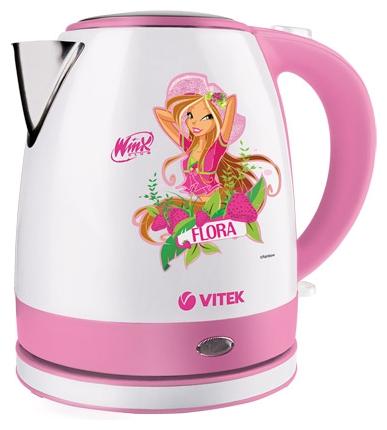 Чайник Vitek Чайник vitek wx-1001 WX-1001