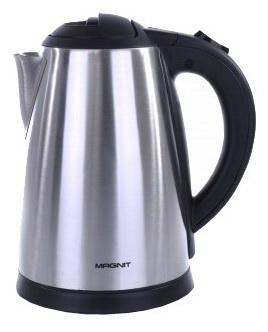 Чайник Magnit