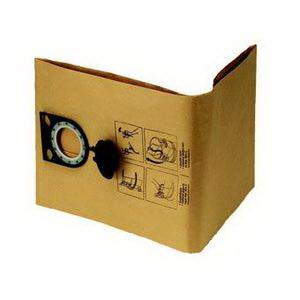 Мешок StarmixАксессуары для уборочной техники<br>Тип: мешок,<br>Тип мешка: одноразовый,<br>Материал: бумага<br>