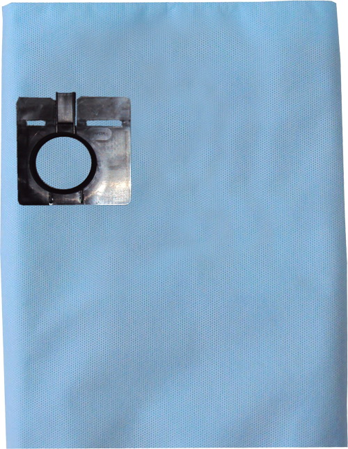 Мешок OzoneАксессуары для уборочной техники<br>Тип: мешок,<br>Тип мешка: одноразовый,<br>Материал: синтетика<br>
