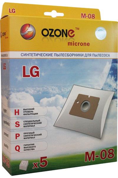 Мешок Ozone