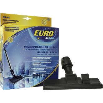 Щётка Euro clean