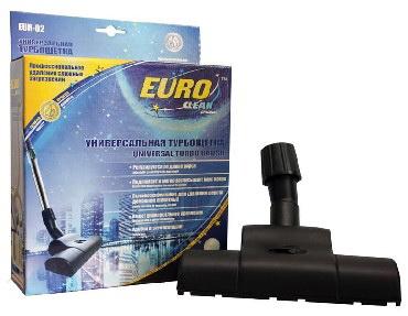 Щётка Euro clean Eur-02