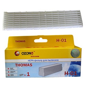 Фильтр Ozone