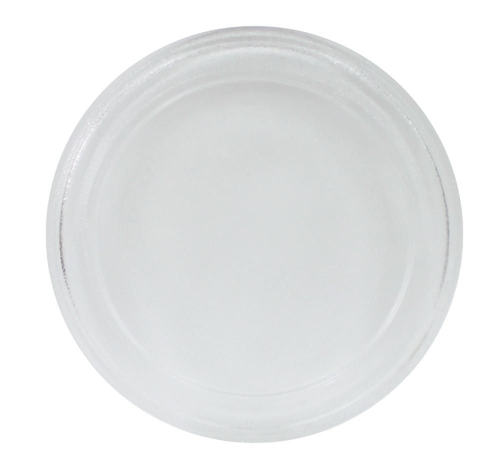 Тарелка для СВЧ Euro kitchen